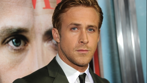 Follow-Up: Gosling Not Appearing in 'Star Wars VII'