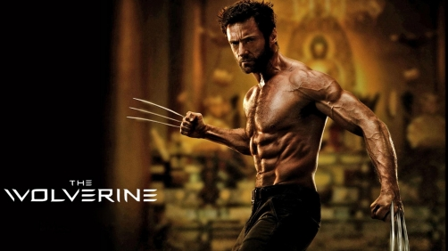 'The Wolverine' Digs His Claws In — Box Office Report, July 29, 2013