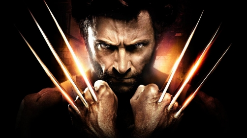 MovieByte Podcast Tonight Talking 'The Wolverine' - Join Us at 7:30 PM!