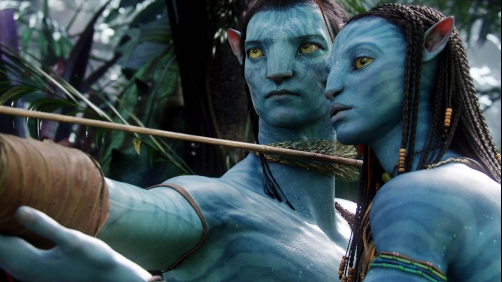 James Cameron Ups 'Avatar' Sequel Count to Three