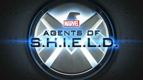 Three New 'Agents of SHIELD' Trailers!