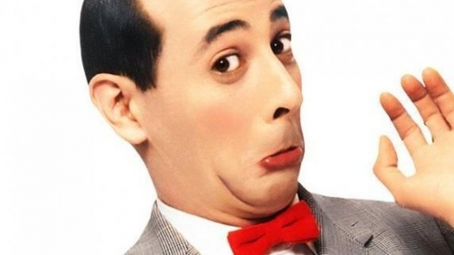 Paul Ruebens Says Director Chosen for 'Pee-Wee Herman' Movie