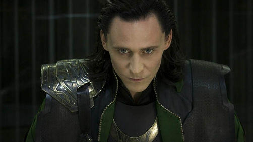 Loki Might Appear in 'Agents of SHIELD'
