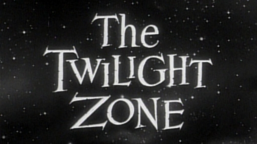 Joseph Kosinski to Direct 'Twilight Zone' Film