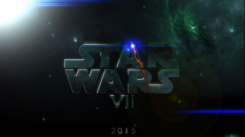 'Star Wars Episode VII' May Get December, 2015 Release