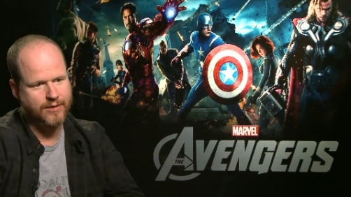 Will Joss Whedon Kill Off An Avenger?