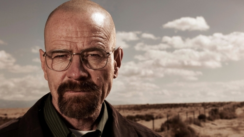 Bryan Cranston Says No Luthorcorp In His Future