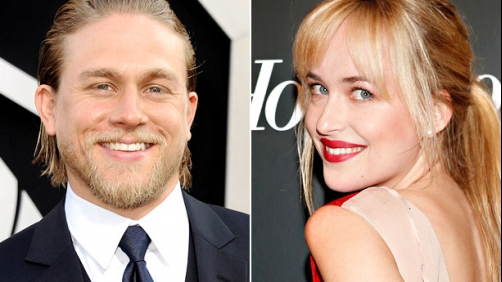 'Fifty Shades of Grey' Film to Be Made