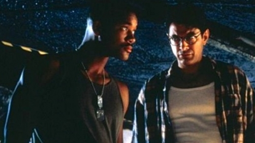 'Independence Day 2' Might Have Will Smith After All?