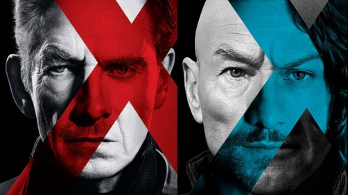 Hugh Jackman Speaks About 'X-Men: Days of Future Past (Video)
