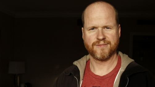 Joss Whedon Talks 'SHIELD' - From TV to Blockbuster and Back to TV