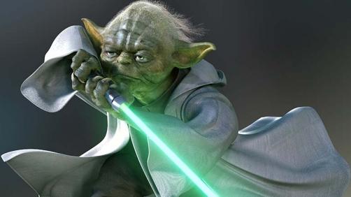 'Star Wars' Spinnoff Films Will Be Origin Stories