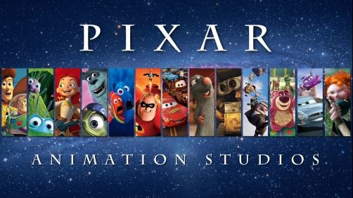 No Pixar Films in 2014