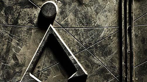Save Stargate?