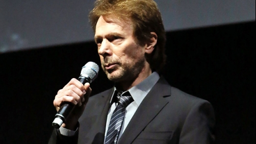 Disney Ends Partnership with Jerry Bruckheimer