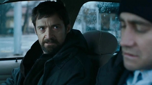 'Prisoners' Breaks the Box Office Chains