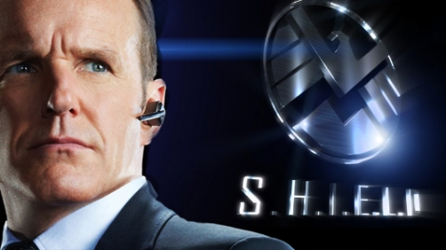 'SHIELD' Premiers TONIGHT — Check Out this Behind the Scene Video