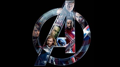 Avengers TV Spot for Return to Theater