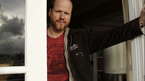 Joss Whedon Wants To Create New Content Again