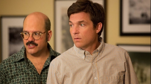 'Arrested Development' Movie and Fifth Season Forthcoming