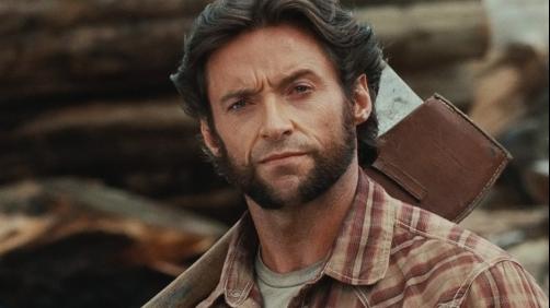 Hugh Jackman Joins Neill Blomkamp's 'Chappie'