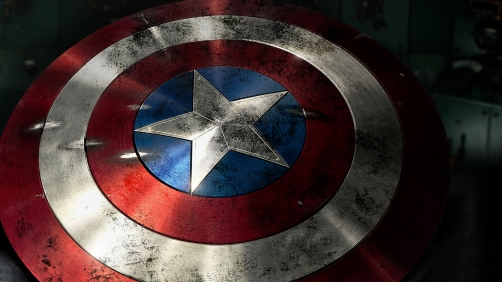 'Captain America 2' Takes Place 2 Years After 'Avengers'