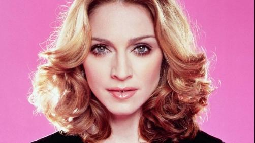Alamo Drafthouse Bans Madonna