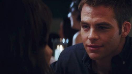 'Jack Ryan: Shadow Recruit' International Trailer