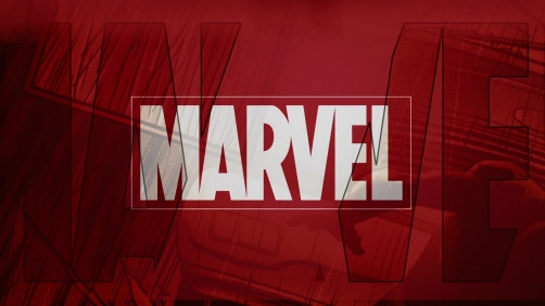 Marvel Developing More TV Series