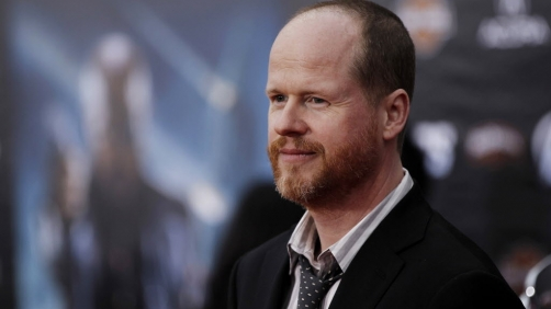 Joss Whedon on the Marvel Cinematic Universe