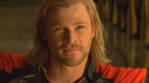 The Honest Trailer You've Been Waiting For! 'Thor'