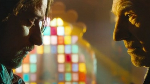 Bryan Singer Breaks Down the 'Days of Future Past' Trailer for us