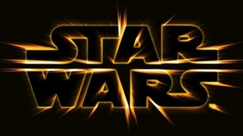"'Star Wars VII' ""Must"" Open in 2015"