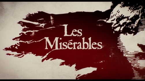 'Les Miserabublbles' — The Honest Trailer
