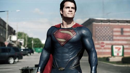 Lex Luthor Confirmed for 'Batman Vs. Superman'?