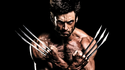 'The Wolverine' Extended Cut Features Blood and Language