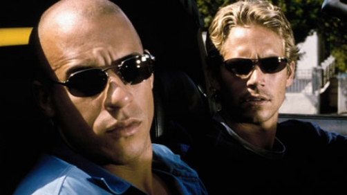 'Fast & Furious 7' Will Be Going Ahead