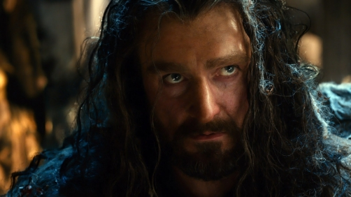 4 Clips from Upcoming 'The Hobbit: The Desolation of Smaug'