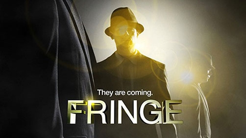 'Fringe' Boss Teases Three-Part Series Finale