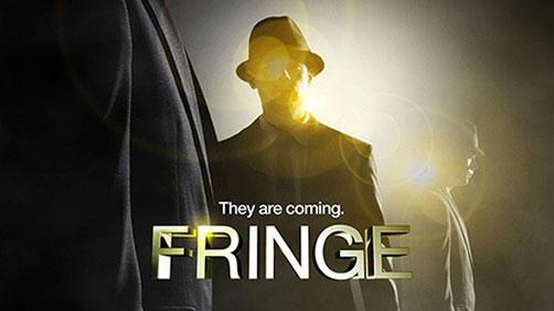 'Fringe' Boss Teases Three-Part Series Finale