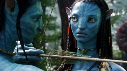 James Cameron Shooting Three 'Avatar' Sequels in New Zealand