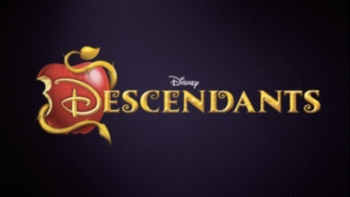 'Descendants' - Live Action Film Based on the Children of Well Known Villains