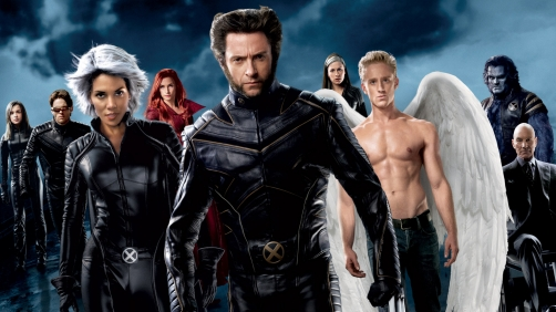 Bryan Singer Brings in 'X2' Writers for 'X-Men Apocalypse.