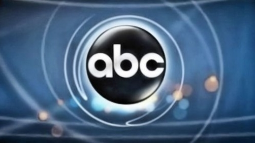 ABC Plays Stupid, Limits Next-Day Availability of Streaming TV Episodes
