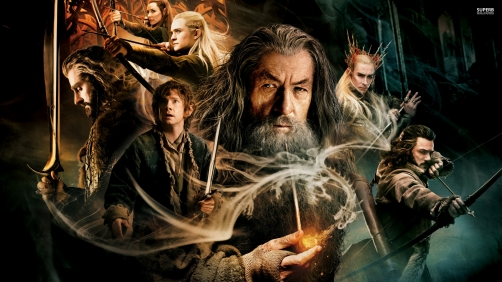 What To See, January 3, 2013