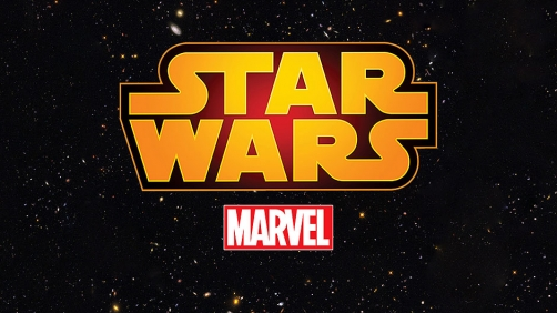 Marvel to Exclusively Publish 'Star Wars' Comics Starting 2015