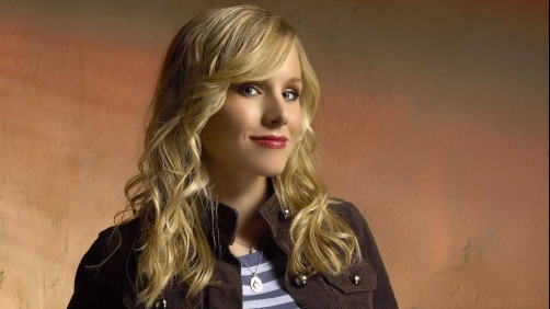 Entire 'Veronica Mars' Series Now Streaming on Amazon Prime