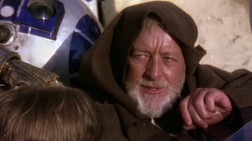 Star Wars VII Rumors