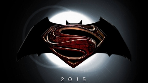 Rumor that 'Batman Vs. Superman' Could Tie In to 'Justice League'