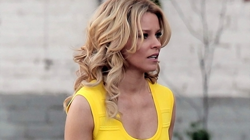 'Walk of Shame' Trailer Featuring Elizabeth Banks